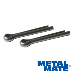 Split Cotter Pins Stainless Steel