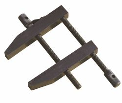Toolmakers Parallel Clamps