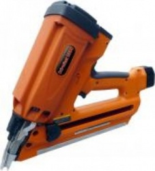 Drivefast Gas Nailers