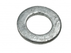 Form E Washers
