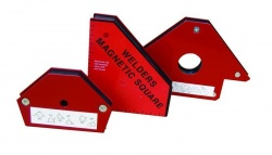 Magnetic Welders Clamps