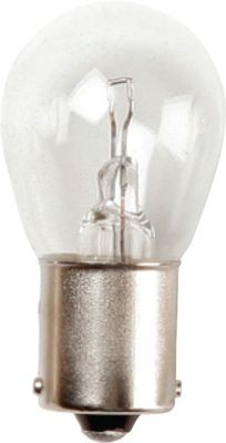 Ring Bulb 382 stop / indicator 12V 21W Clear
