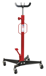 VERTICAL TRANSMISSION  JACK 0.5TONNE QTY 1