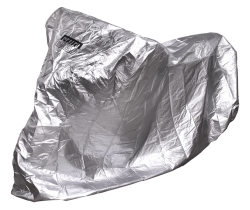 MOTORCYCLE COVER SMALL QTY 1
