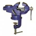 'G' CLAMP VICE QTY 1