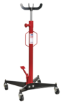 VERTICAL TRANSMISSION  JACK 0.3TONNE QTY 1