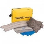 EXPERT50L SPILLAGE RESPONSE KIT QTY 1