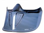 BOLLE BLAST VISOR FOR GOGGLES QTY 1