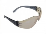 BANDIDO SAFETY GLASSES -ESP  QTY 1