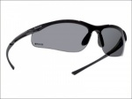 CONTOUR SAFETY GLASSES -POLARISED QTY 1