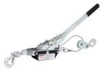 1000KG  HAND POWER PULLER QTY 1