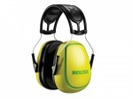 M4 EARMUFFS SNR 30db  QTY 1