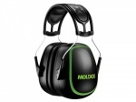 M6 EARMUFFS SNR 35db  QTY 1