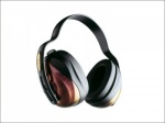 M2 EARMUFFS SNR 27-30db  QTY 1