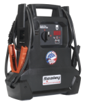 1900A PEAK ROADSTART POWER PACK  QTY 1