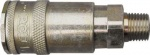 PCL Airline Male Vertex Coupling 1/4 bsp (3)