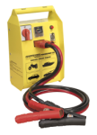 1600A PEAK POWERSTART POWER PACK  QTY 1