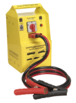 4400A/2200A PEAK POWERSTART POWER PACK  12V/24V QTY 1