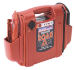 1000AMP PEAK 12V ROADSTART POWER PACK QTY 1