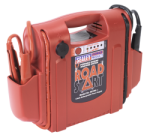 1600AMP PEAK 12V ROADSTART POWER PACK QTY 1