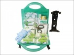 1-100 PERSON FIRST AID KIT QTY 1