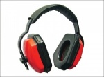SCAN EAR DEFENDERS SNR26db QTY 1