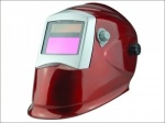 SCAN WELDING HELMET AUTO DIMMING QTY 1