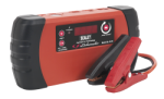 LITHIUM JUMP STARTER POWER PACK  QTY 1