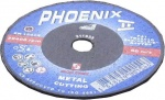 Mini Cut-off Wheel 75mm x 1.6 x 10mm QTY 5