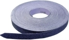 Emery Roll 25mm x 50m Medium