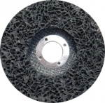 Poly Disc 115mm