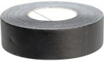 Gaffer Tape (cloth / tank tape) Silver