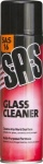Glass cleaner Spray 500ml Pack Of Six