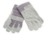 Riggers Gloves Standard One size Qty 1