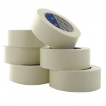 Scotch Quality Masking Tape 48mm x 50m