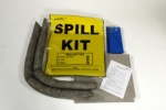 Spill Kit General Purpose 15Ltr