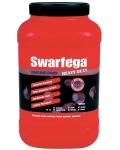 Swarfega Heavy Duty Hand Cleaner 4.5ltr Tub