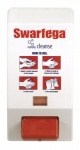 Swarfega Hand Cleaner Dispensor 4ltr